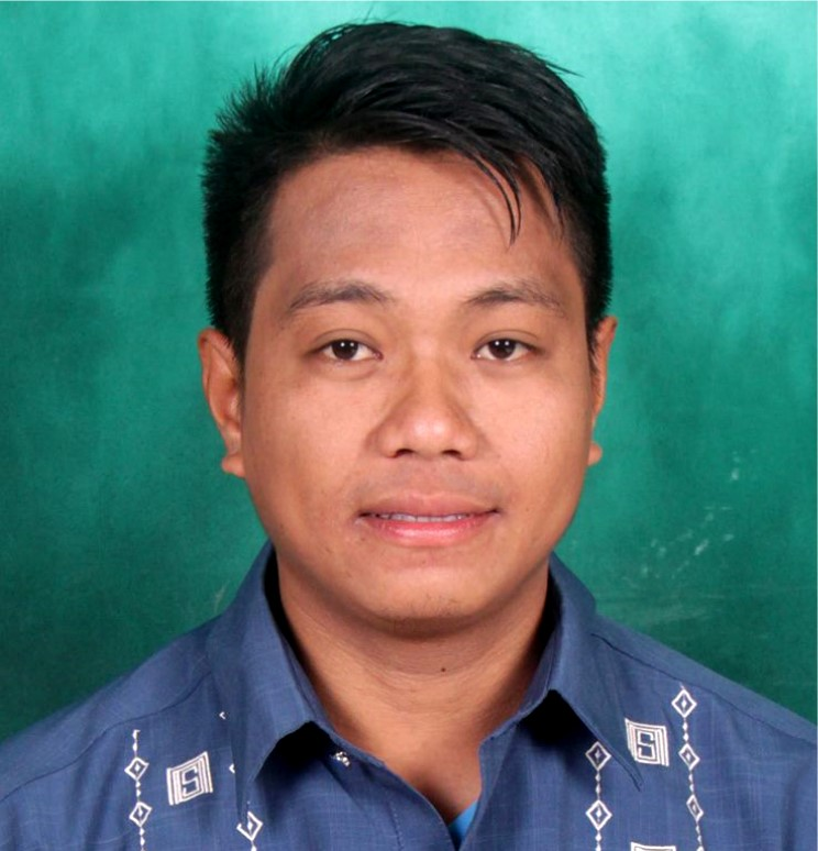 Research and Development Directorate of Mariano Marcos State University